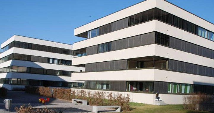 Mietwohnungen in burgdorf freie mietwohnung burgdorf for Immobilien mietwohnung